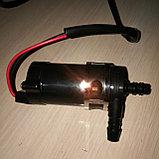 Мотор омывателя фар MITSUBISHI PAJERO / MONTERO 99-06, фото 3