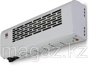 Тепловая завеса ТЗ-9 с регулировкой