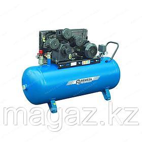 Поршневой компрессор СБ 4/Ф-500 W95 Т