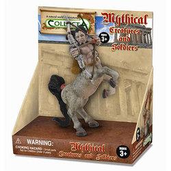 CollectA фигурки мифических героев Кентавр