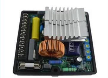 Хорошая цена AVR SR7 регулятор напряжения