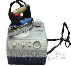 Парогенератор SILTER — SPR/MN 2002 «Super Mini»  Professional 2 LT