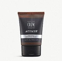 ACUMEN (Крем сильной фиксации для укладки волос) 100 мл
