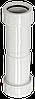 Муфта труба-труба IP65 MS20 ИЭК
