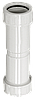 Муфта труба-труба IP65 MS40 ИЭК