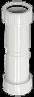 Муфта труба-труба IP65 MS50 ИЭК