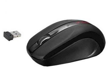 Мышка KME MA-7E33 беспроводная