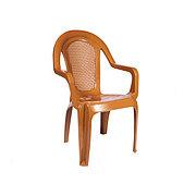 "Пластиковое кресло (стул)  ""Стар"",  DDStyle 751"