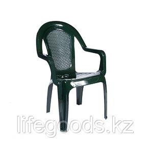 "Пластиковое кресло (стул)  ""Стар"",  DDStyle 751, фото 2"