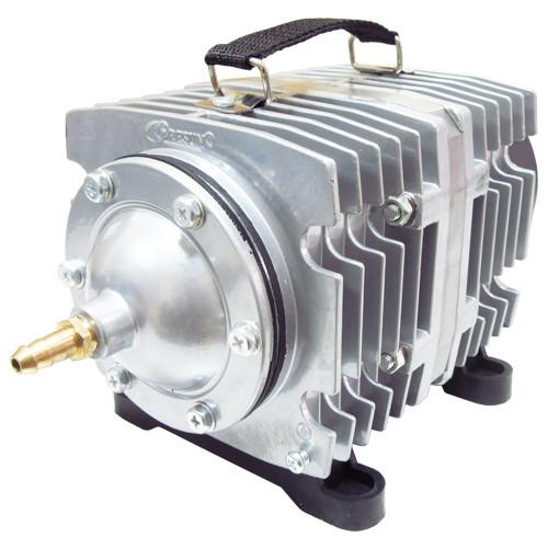 Воздушный компрессор 135W