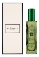 Jo Malone Carrot Blossom &Fennel 30ml
