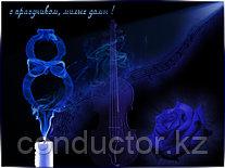 tsvetnoj_dym._conductor.kz_7.jpg