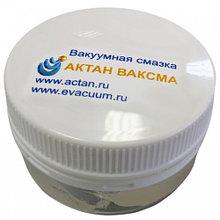 Расходные материалы для вакуумного напыления