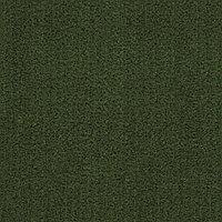 Искусственная трава  GREENLAND, фото 1