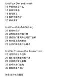Учитесь у меня китайскому языку. Рабочая тетрадь 2 (на англ. языке), фото 3