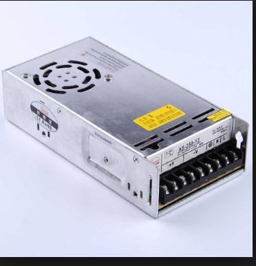 Генератор, зарядное устройство BC125 для генераторной установки 12 В 5A, фото 2