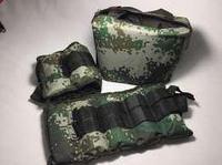 Утяжелители (1,5кг х 2шт) с сумкой