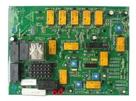 650-092 для Wilson модуль, фото 2