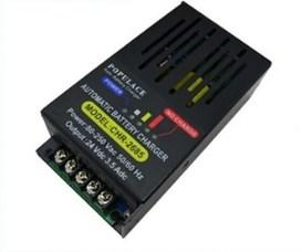 ZH-CH28 12 В 24 В автоматическое зарядное устройство