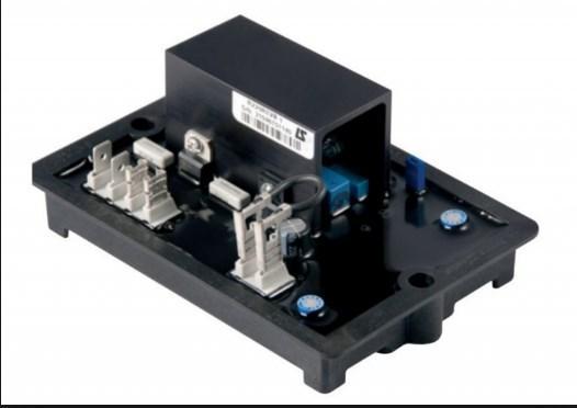 AVR для генератора R220, фото 2