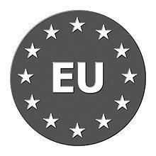 Металлопрокат Европейского стандарта