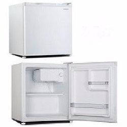 "Холодильник ""ALMACOM"" AR-50"
