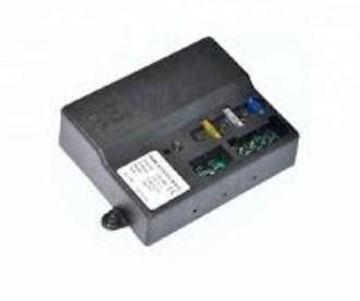 Генератор EIM-630-465 Генератор запасные части 12 В электроприводов, фото 2