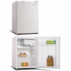"Холодильник ""ALMACOM"" AR-78"