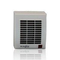 Вентилятор ЕВ 100 бытовой