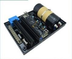 Автоматический регулятор напряжения AVR R449 для продаж