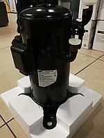 DS-GB052FAVB, фото 1