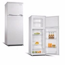 "Холодильник ""ALMACOM"" ART-220"