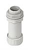 Муфта труба-коробка IP65 BS50 ИЭК
