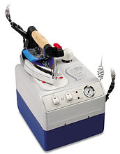 Парогенератор SILTER — SPR/MN 2035 «Super Mini»  Professional 3.5 LT