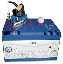 Парогенератор SILTER — SPR/MN 2005 «Super Mini»  Professional 5 LT