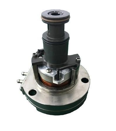 Электронный регулятор привод 3408324, фото 2