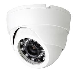 Видеокамеры ADH