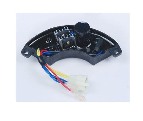 5kw AVR комплект для генератора
