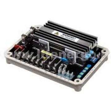 Генератор AVR EA16