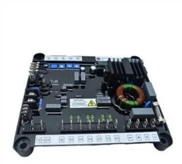 Регулятор напряжения m40fa640a, фото 2