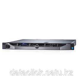 Сервер Dell/R640