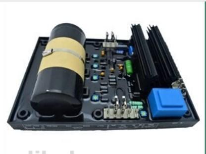 Дизель генератор части генератор AVR Автоматический регулятор напряжения avr 30kva R449, фото 2