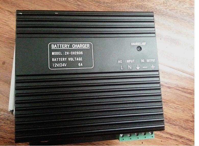 Автоматические зарядные устройства ZH-CH28 10A дизель-генератор автоматическое зарядное устройство 24 В 10A ге