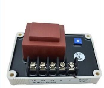 AVR EP200 AVR для губернатора с быстрой доставкой