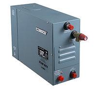 Парогенератор Coasts KSA-90 380v с выносным пультом  KS-200A