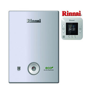 Rinnai ( Гарантия-4 года )