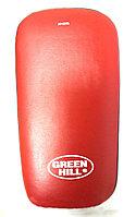 Макивара Green Hill кожа 40cм x 20см, фото 1