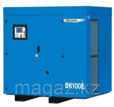 Винтовой компрессор ВК100Е-8(10\13) , фото 2