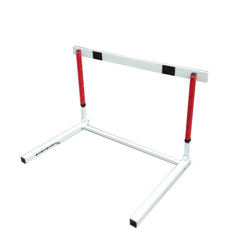 Легкоатлетические барьеры