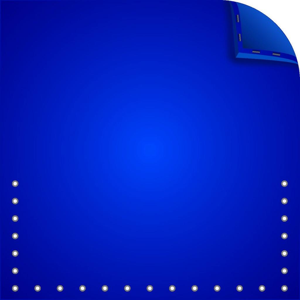 Покрышка для борцовского ковра, одноцветный 4х4м
